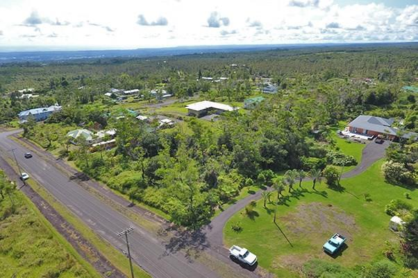 25-3465 #2 Pakelekia St, Hilo, HI 96720 (MLS #610316) :: Elite Pacific Properties
