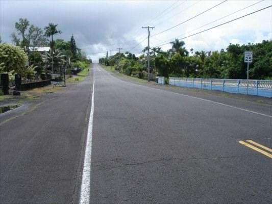 Address Not Published, Kurtistown, HI 96760 (MLS #610362) :: Aloha Kona Realty, Inc.
