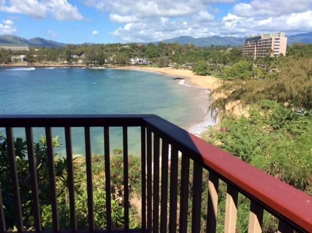 3291 Kalapaki Cir, Lihue, HI 96766 (MLS #610371) :: Kauai Exclusive Realty