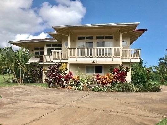 5726 Olohena Rd, Kapaa, HI 96746 (MLS #610426) :: Aloha Kona Realty, Inc.