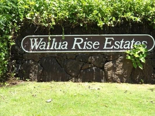 7169 Aina Pono St, Kapaa, HI 96746 (MLS #610478) :: Kauai Exclusive Realty