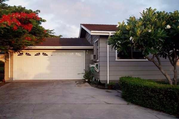 68-1757 Laie St, Waikoloa, HI 96738 (MLS #610499) :: Elite Pacific Properties