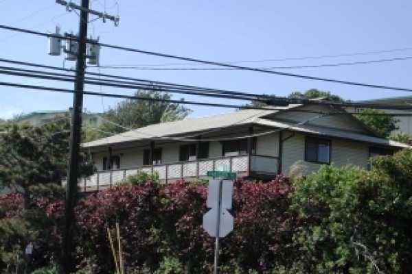 45-3407 Kukui St, Honokaa, HI 96727 (MLS #610550) :: Aloha Kona Realty, Inc.