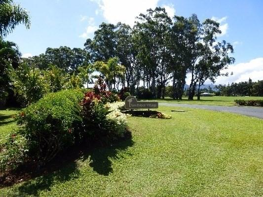 4770 Pepelani Lp, Princeville, HI 96722 (MLS #610556) :: Kauai Exclusive Realty