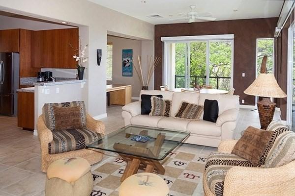 62-3938 Lolii Place, Kamuela, HI 96743 (MLS #610713) :: Aloha Kona Realty, Inc.