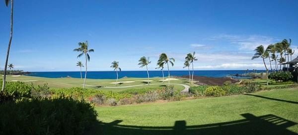 68-1050 Mauna Lani Point Dr, Kamuela, HI 96743 (MLS #610859) :: Steven Moody