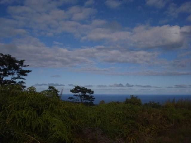 https://bt-photos.global.ssl.fastly.net/hawaii/orig_boomver_1_611084-2.jpg
