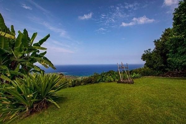 Address Not Published, Captain Cook, HI 96704 (MLS #611248) :: Aloha Kona Realty, Inc.