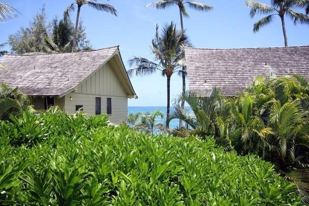 380 Papaloa Rd, Kapaa, HI 96746 (MLS #611261) :: Elite Pacific Properties