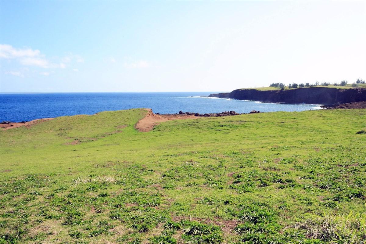https://bt-photos.global.ssl.fastly.net/hawaii/orig_boomver_1_611298-2.jpg