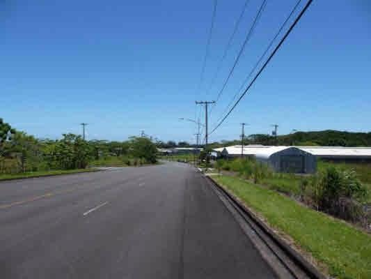 9361-lot Kipimana St, Kurtistown, HI 96760 (MLS #611386) :: Aloha Kona Realty, Inc.