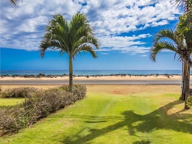 7947 Kaumualii Hwy, Kekaha, HI 96752 (MLS #611733) :: Elite Pacific Properties