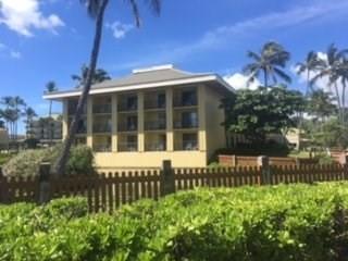 4331 Kauai Beach Dr, Lihue, HI 96766 (MLS #612025) :: Kauai Exclusive Realty