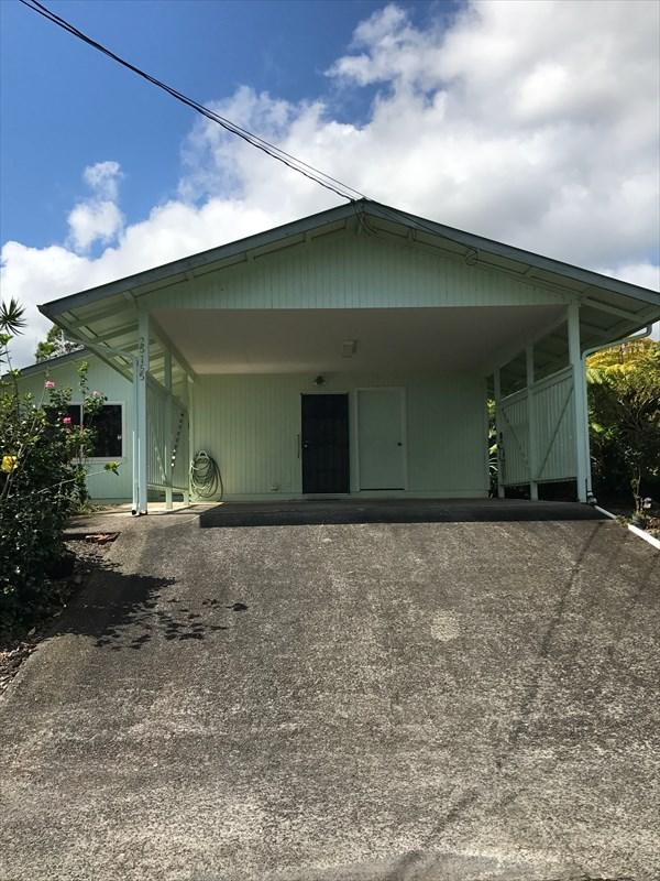 25-165 Hana St, Hilo, HI 96720 (MLS #612337) :: Elite Pacific Properties