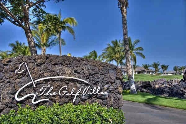 68-1122 Na Ala Hele Rd, Kamuela, HI 96743 (MLS #612360) :: Aloha Kona Realty, Inc.
