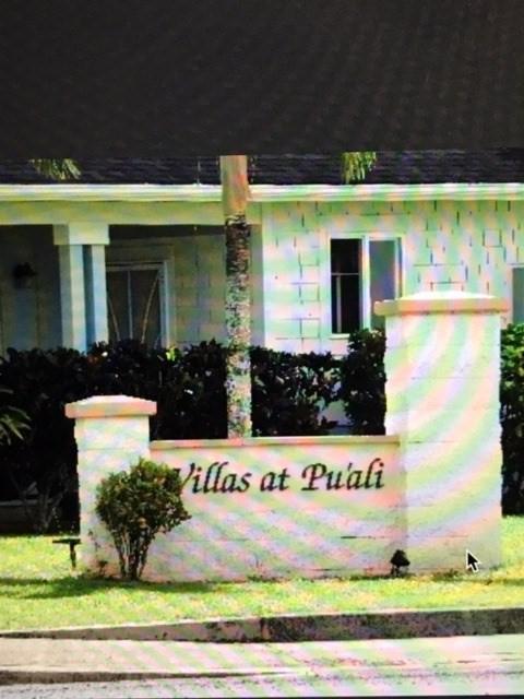 1927 Hokulei Pl, Lihue, HI 96766 (MLS #612479) :: Kauai Exclusive Realty