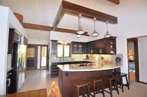 1870 Hoone Rd, Koloa, HI 96756 (MLS #612481) :: Kauai Exclusive Realty