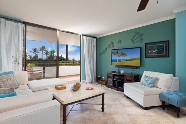 77-6469 Alii Dr, Kailua-Kona, HI 96740 (MLS #612565) :: Elite Pacific Properties
