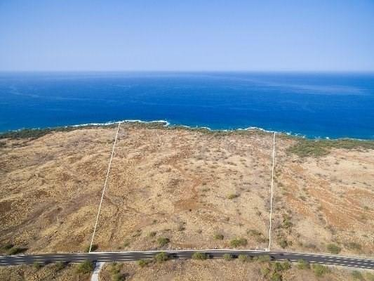 Address Not Published, Hawi, HI 96755 (MLS #612581) :: Elite Pacific Properties