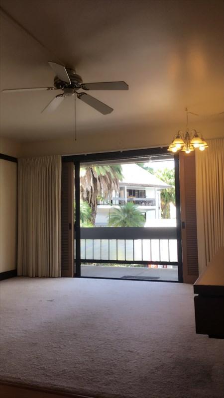 400 Hualani St, Hilo, HI 96720 (MLS #612609) :: Aloha Kona Realty, Inc.