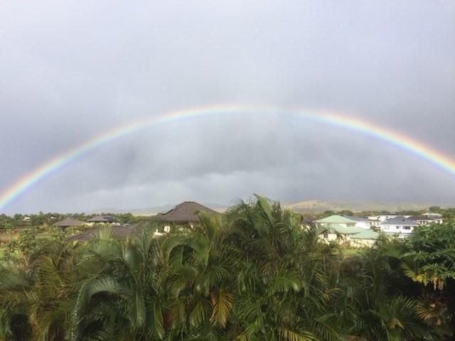 Pau A Laka St, Koloa, HI 96756 (MLS #612623) :: Kauai Exclusive Realty