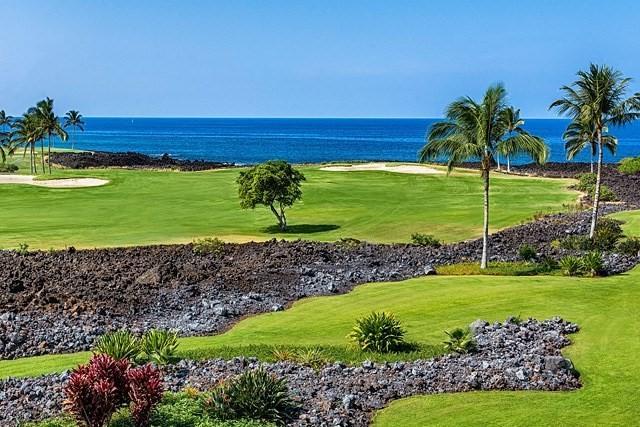 69-1033 Nawahine Pl, Waikoloa, HI 96738 (MLS #612854) :: Elite Pacific Properties