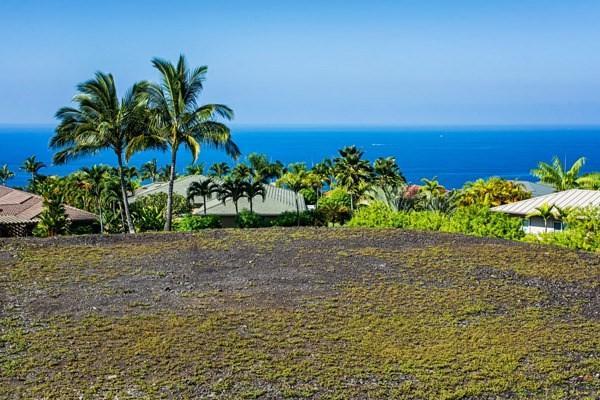 Mololani St, Kailua-Kona, HI 96740 (MLS #612982) :: Aloha Kona Realty, Inc.
