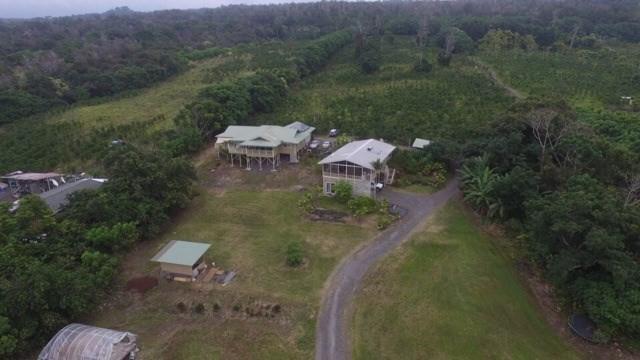 78-6903 Palekana Rd, Holualoa, HI 96725 (MLS #613002) :: Aloha Kona Realty, Inc.