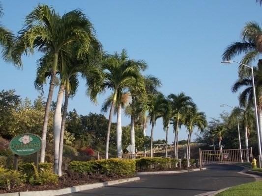 Honukai, Kamuela, HI 96743 (MLS #613094) :: Elite Pacific Properties