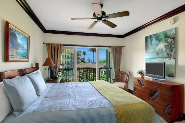 4-820 Kuhio Hwy, Kapaa, HI 96746 (MLS #613111) :: Elite Pacific Properties