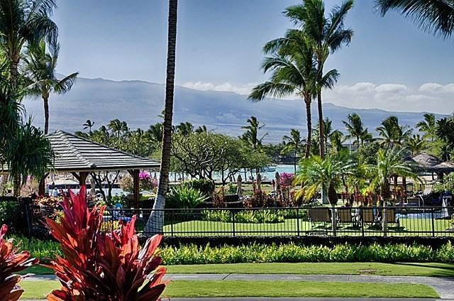69-1000 Kolea Kai Cir, Waikoloa, HI 96738 (MLS #613148) :: Aloha Kona Realty, Inc.