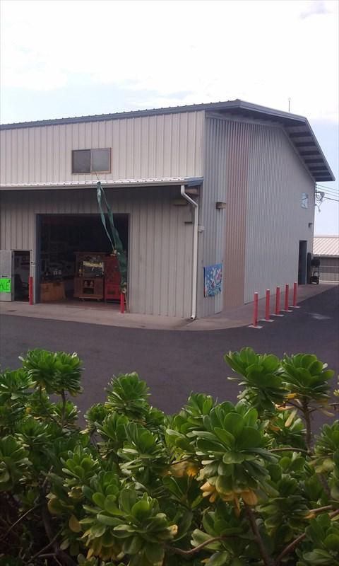 73-5568 Maiau St, Kailua-Kona, HI 96740 (MLS #613182) :: Aloha Kona Realty, Inc.