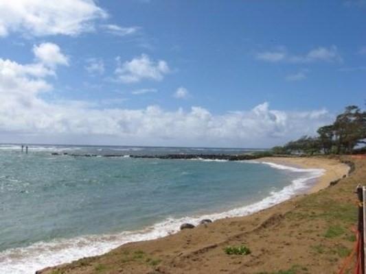 4-1250 Kuhio Hwy, Kapaa, HI 96746 (MLS #613317) :: Kauai Exclusive Realty