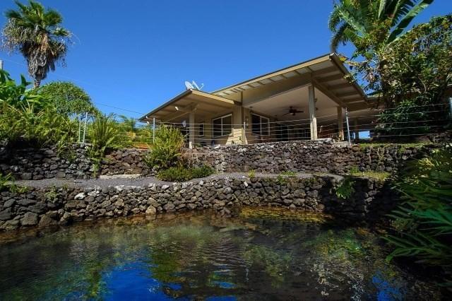 14-4702 Luana Pl, Pahoa, HI 96778 (MLS #613455) :: Aloha Kona Realty, Inc.
