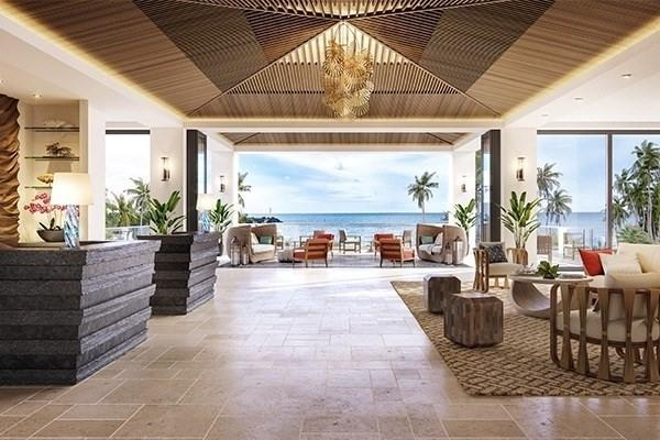 2406 3770 Ala'oli Way, Hokuala, HI 96766 (MLS #613483) :: Elite Pacific Properties