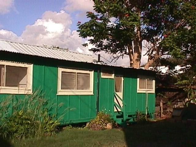 3830 Hanapepe Rd, Hanapepe, HI 96716 (MLS #613554) :: Kauai Exclusive Realty