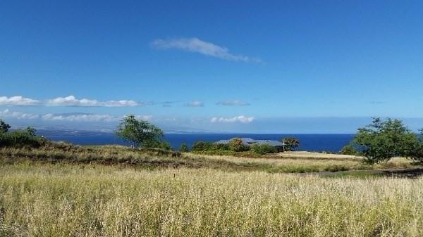 59-102 Lumai Pl, Kamuela, HI 96743 (MLS #613580) :: Aloha Kona Realty, Inc.