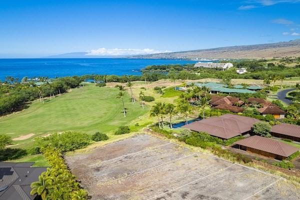62-3721 Kaunaoa Nui Rd, Kamuela, HI 96743 (MLS #613815) :: Aloha Kona Realty, Inc.