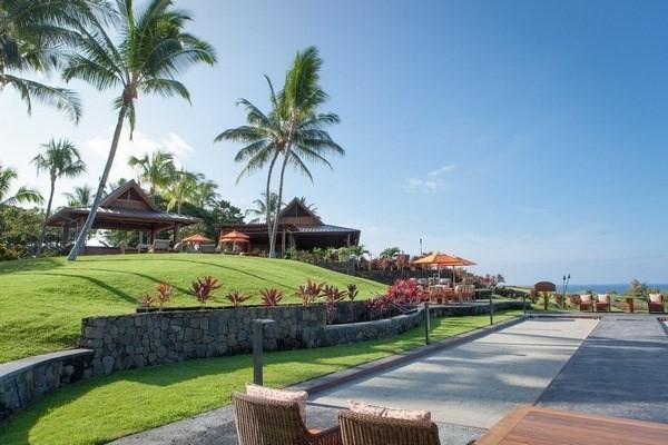81-6565 Mau Pua Wy, Kealakekua, HI 96750 (MLS #613823) :: Aloha Kona Realty, Inc.