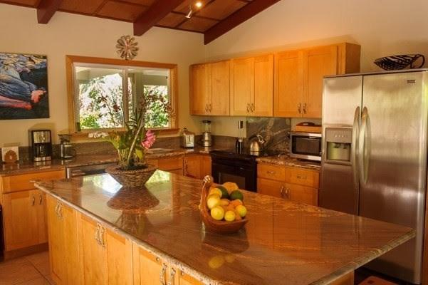 14-4710 Luana Pl, Pahoa, HI 96778 (MLS #613953) :: Aloha Kona Realty, Inc.