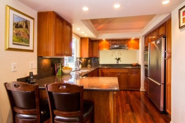 4141 Lei O Papa Rd, Princeville, HI 96722 (MLS #613967) :: Elite Pacific Properties