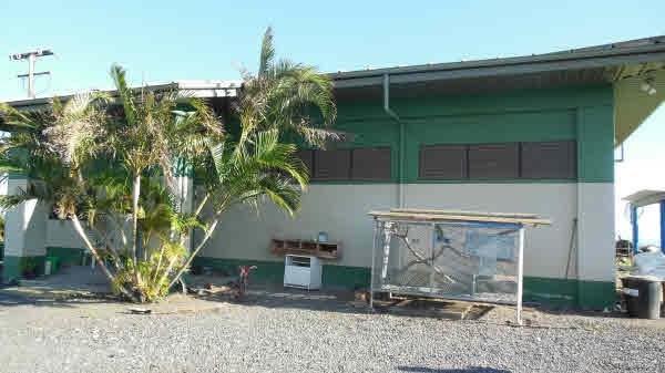 93 South Point Road, Naalehu, HI 96772 (MLS #614093) :: Aloha Kona Realty, Inc.