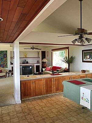 81-1123 Keopuka Mauka Rd, Captain Cook, HI 96704 (MLS #614240) :: Aloha Kona Realty, Inc.