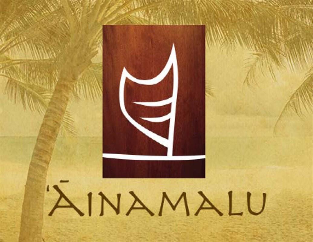 69-9226 Ainamalu St. - Photo 1