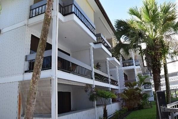 400 Hualani St, Hilo, HI 96720 (MLS #614272) :: Aloha Kona Realty, Inc.