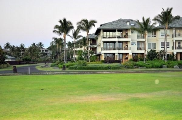 69-1081 Kolea Kai Cir, Waikoloa, HI 96738 (MLS #614357) :: Elite Pacific Properties