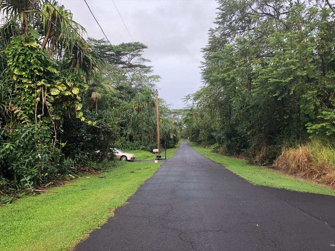 https://bt-photos.global.ssl.fastly.net/hawaii/orig_boomver_1_614425-2.jpg