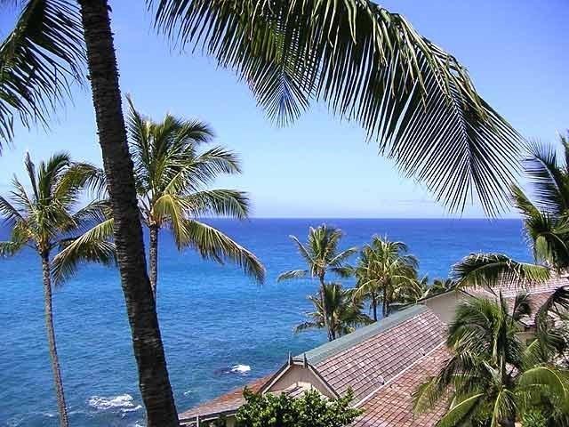 1763 Pee Rd, Koloa, HI 96756 (MLS #614467) :: Aloha Kona Realty, Inc.