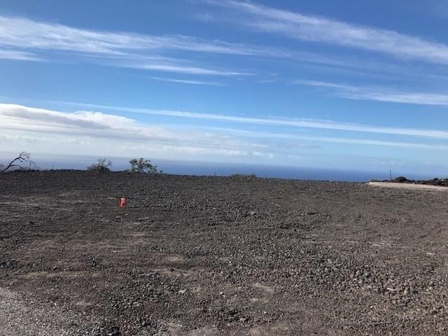 Alii Blvd, Ocean View, HI 96737 (MLS #614524) :: Aloha Kona Realty, Inc.