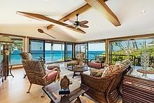 1661 Pee Rd, Koloa, HI 96756 (MLS #614607) :: Aloha Kona Realty, Inc.